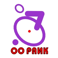 Vitebsk organization of wheelchair users - Republic of Belarus